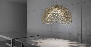 lamp design led floor lamp floor lamps uk cool floor lamps floor