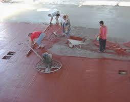 pavimento industriale quarzo pavimenti industriali con finitura a pastina new edil pavi