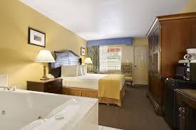 Comfort Inn Kissimmee Florida Motel Hj Express Kissimmee Fl Booking Com