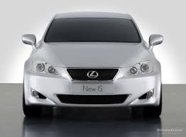 lexus is 250 kw lexus is specs 2005 2006 2007 2008 2009 2010 2011 2012