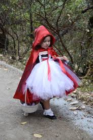 red riding hood spirit halloween 8 best halloween costume images on pinterest halloween ideas