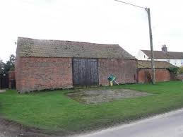 Uk Barn Conversions For Sale Barn Conversion For Sale In Ingham Norwich Norfolk Nr12 Nr12
