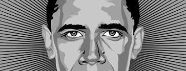 Obama Internet Snitch Brigade Attack Watch
