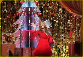 mariah carey merry christmas photo 2498070 mariah