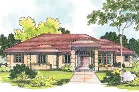 southwest house southwest house plans lantana 30 177 associated designs