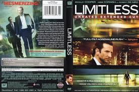 limitless movie download covers box sk limitless 2011 high quality dvd blueray movie