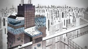 willis tower chicago in 150 years what does chicago do with the willis sears tower