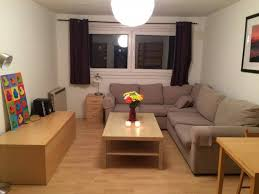 flatmate or couple for glasgow double bedroom u0027 room to rent from