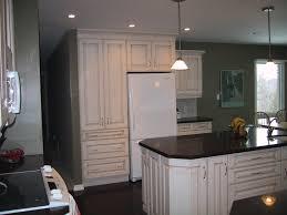 kitchen bulkhead ideas kitchen remodeling part 10 bulkhead removal tips