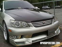 modified lexus is300 rpmsuperstore com richmond u0027s 1 auto salon 800 997 8468
