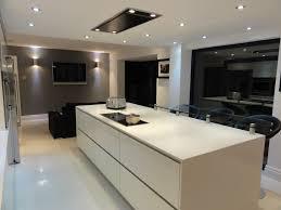 kitchen modern alno kitchens idea diane berry kitchens client