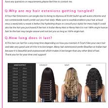 Human Hair Fringe Extensions by Wholesale Brazilian Hair Clip In Bangs Remy Clip In Hair Extension