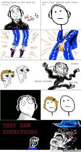 Skrillex Meme - michael jackson vs skrillex meme by shynz memedroid