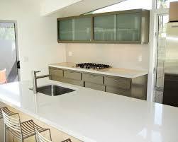 armoire de cuisine leroy merlin leroy merlin evier cuisine maison design daniacs com