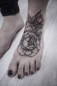 small butterfly tattoos on ankle best 20 ankle foot tattoo ideas on pinterest ankle tattoos