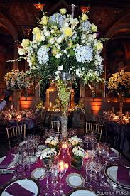 superior florist u2013 event florals u2014 centerpieces