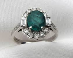 gemstone wedding rings colored gemstone engagement rings archives