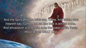 heaven angels adam u0026 eve father god jesus rapture and worship