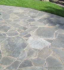 Types Of Pavers For Patio Types Of Patio Pavers Home Design Ideas And Pictures