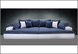 sofa mit beleuchtung big sofa mit beleuchtung beleuchthung house und dekor galerie