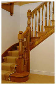 wooden stairs design staircase design ideas stair designs with staircase design ideas