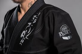 best black friday apparel deals 2016 bjj and mma black friday and cyber monday deals attack the back