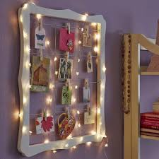 Star String Lights Indoor by Fairy Lights Battery Picture More Detailed Picture About Led 30