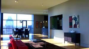 apartments tasty smart interior design for modern condo seasons