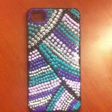 Cute Ways To Decorate Your Phone Case 9 Best Crafts Images On Pinterest Crafts Diy Case And Diy Phone