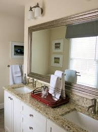 bathroom design amazing bathroom countertop materials quartz