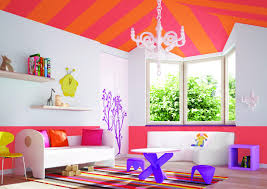 top bright colored bedrooms decorating idea inexpensive excellent