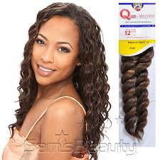 milky way hair belle human hair master mix weave milky way que french twist samsbeauty