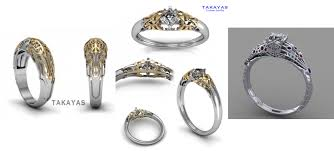 engagement rings ta wedding rings cartier wedding bands for mens solitaire
