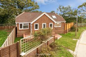 self builds are not just for property developers tudor design