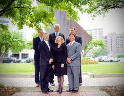Progressive Insurance Adjuster Goodin Abernathy Llp Indianapolis In 46240 Yp Com