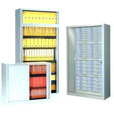 armoires bureau armoire metallique bureau ikea armoire metallique bureau ikea
