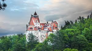 dracula tour in transylvania 5 days romaniatourstore