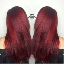can you mix igora hair color 12 best hair images on pinterest hair colour hair colours and