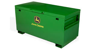 safes and tool storage john deere us