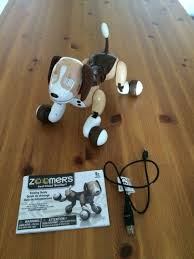 zoomer bentley find more zoomer dog bentley for sale at up to 90 off ladner bc