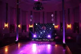 purple party decorations uk best decoration ideas for you