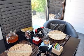 chambre d hote japon gîte et chambre d hôte insolite japon dans le loiret