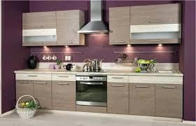 exemple de cuisine moderne model cuisine moderne modele de cuisine moderne contemporaine model