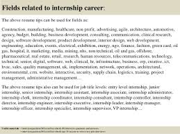 Engineering Intern Resume Top Papers Ghostwriting For Hire For Masters Main Components Of