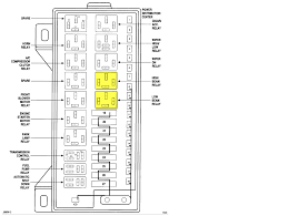 wiring diagram for 1996 dodge dakota radio u2013 the wiring diagram