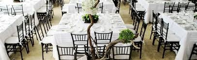chiavari chairs rental miami chiavari chairs the chiavari chair company