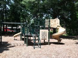 triyae com u003d backyard hill slide various design inspiration for