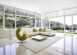 weiãÿe fliesen wohnzimmer fliesen farbe je nach dem raum und dem wohnstil auswählen