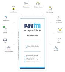 how to use paytm app wallet add send recharge transfer