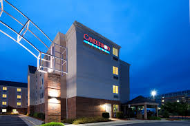 hotel management companies hotel receivership nc va fl